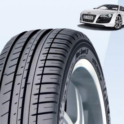 Michelin Pilot Sport 3 195 50r15 >> Pilot Sport 3 - Siebold - Repuestos y Servicios